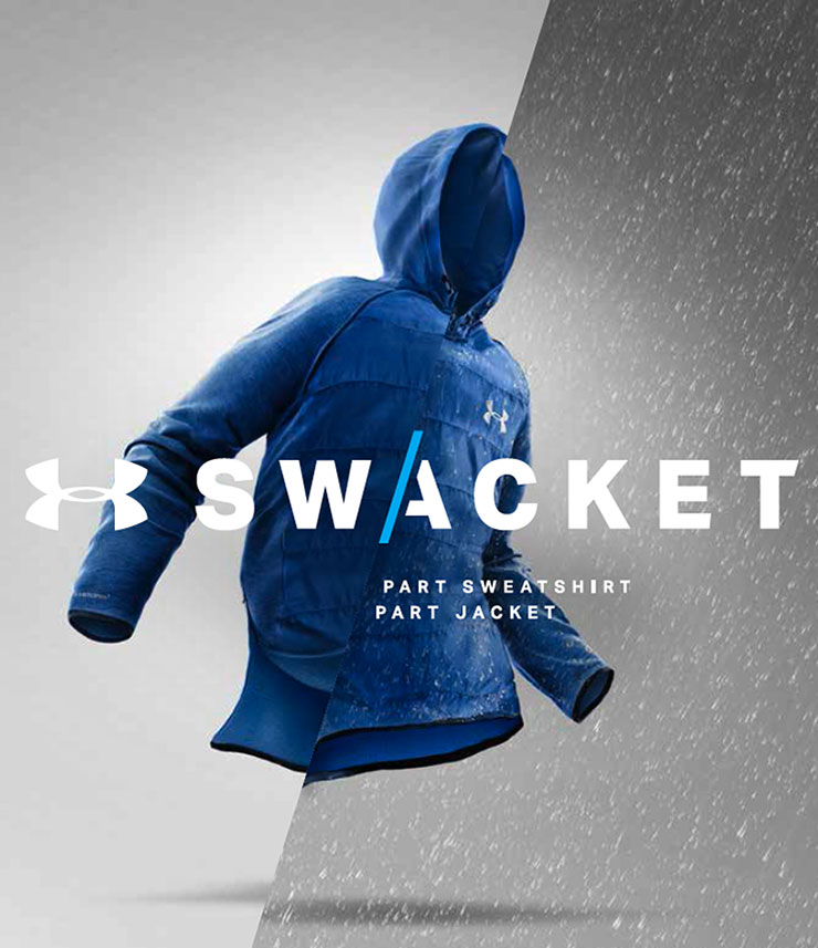 Swacket